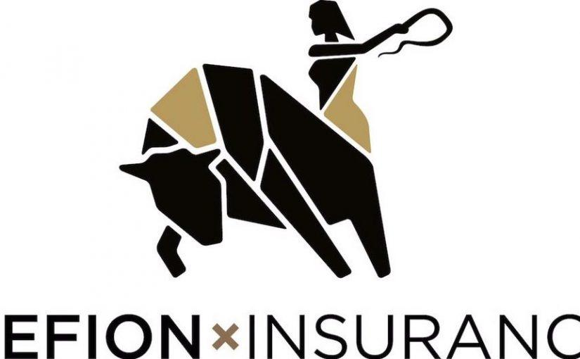 Gefion Insurance razem z SuperUbezpieczenia.pl