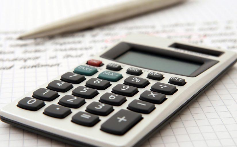 Kalkulator ubezpieczenia OC