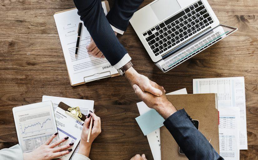 Ubezpieczenie dla firmy w Zielonej Gorze