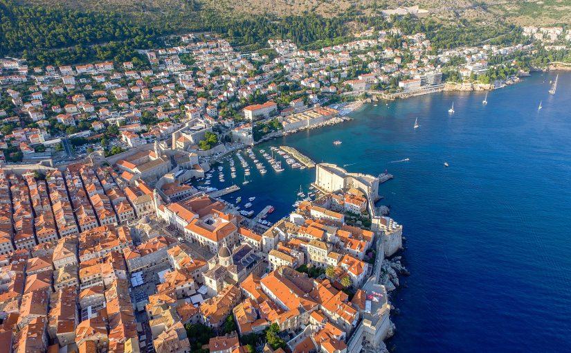 Ile kosztuje polisa turystyczna do Chorwacji