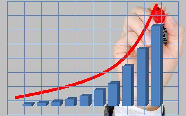 Ile kosztuje OC 2017 Zielona Gora