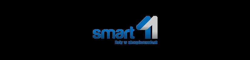 smart11 logo