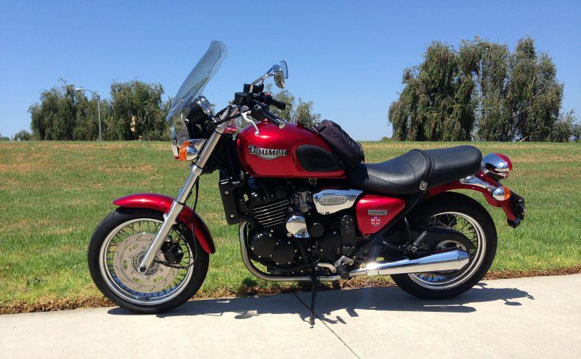 Ile kosztuje ubezpieczenie motocykla w Zielonej Gorze