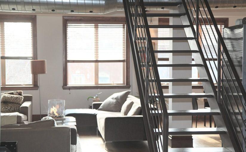 mieszkanie na kredyt hipoteczny