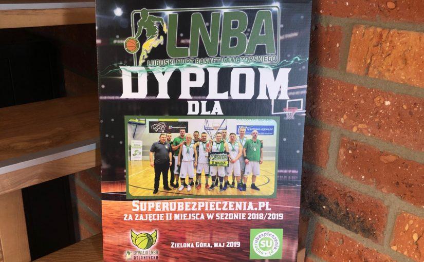SuperUbezpieczenia.pl-LNBA