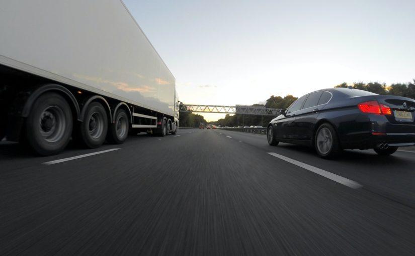 ubezpieczenie-dla-kierowców